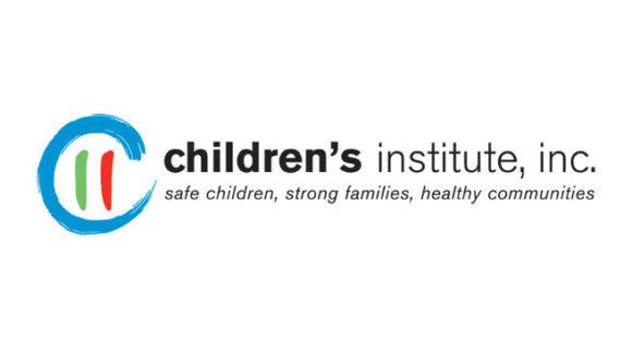 childrens-institute