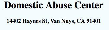 domestic-abuse-center