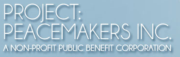 project-peacemakers